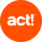 Act! Premium - The #1 On-premise CRM Solution
