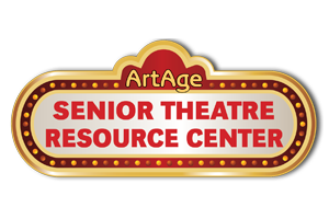 Art Age Senior Theater
