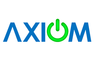 Axiom Technology Solutions