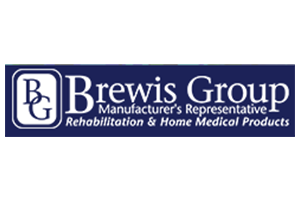 Brewis Group