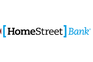 HomeStreet Bank - Matt Elerding