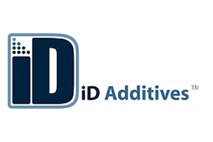 iD Additives