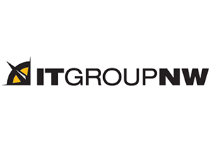 IT Group NW