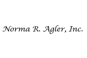 Norma R. Agler, Inc.