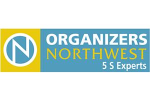 Organizers Northwest