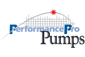 Performance Pro Pumps