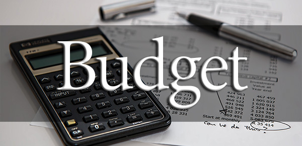 Budgeting for your CRM implementation